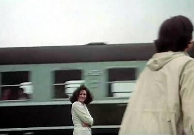 SN61 w filmie polskim