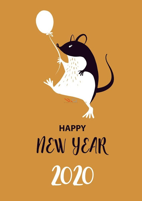 Happy new year funny pictures