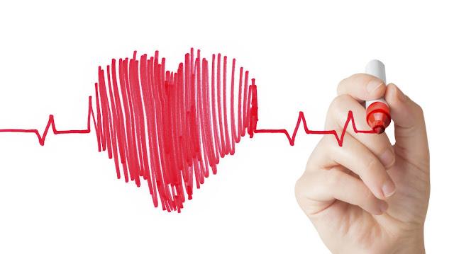 Cuida tu corazón y tus niveles de colesterol con omega 3