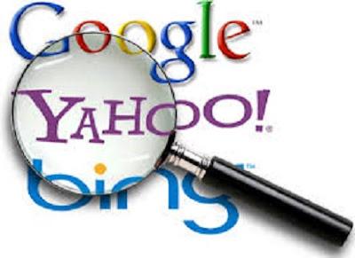 Problemas Con El Posicionamiento Web y Tráfico de Tu Blog