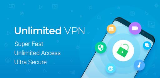 Hola VPN Proxy Plus v1.156.645 Cracked [Premium] APK