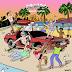 Musique : Frappé Records a lancé son Roller Cluster