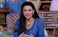 برنامج السفيرة عزيزة حلقة الإثنين 28-8-2017 مع جاسمين طه و نهى عبد العزيز