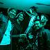 [News]Playmoboys retorna ao indie rock em Restos de Uma Noite