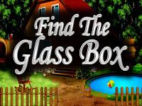 Top10NewGames - Top10 Find The Glass Box