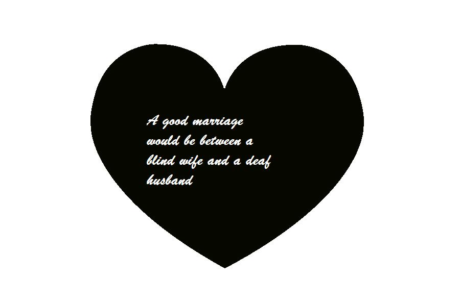 Kiss Day  Marriage Whatsapp Status DP