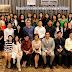"""นิโอ ทาร์เก็ต จับมือ อินฟลูเอ็นเชี่ยล แบรนด์ เตรียมจัด  """"2019 Asia CEO Summit & Influential Brands Awards Ceremony""""  พร้อมเปิดตัวรางวัลใหม่ Top Employer Brand Awards"""