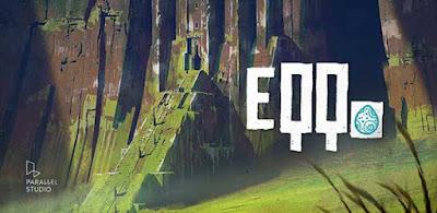 تحميل EQQO للاندرويد, لعبة EQQO مهكرة مدفوعة, تحميل APK EQQO, لعبة EQQO مهكرة جاهزة للاندرويد
