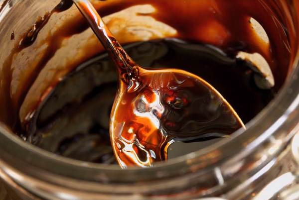 Benefits of carob molasses for men