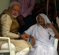 modi-will-take-mother-bliss