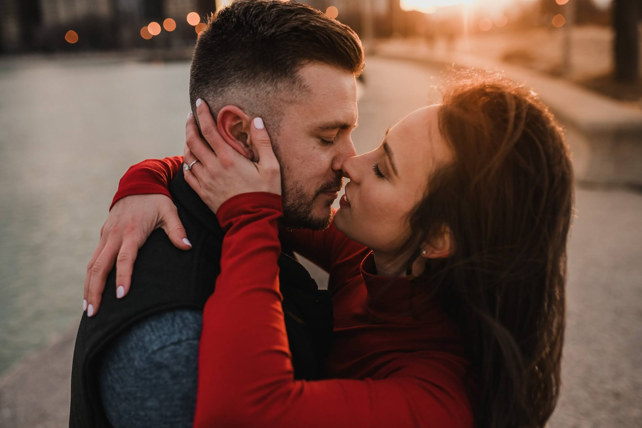 Love Problem Solution - Pay After Result