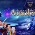 Arcane Arts Academy MOD (Full Unlocked) APK Download v1.1