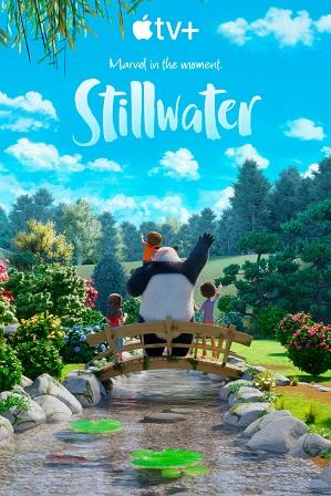 Stillwater Season 1 Full Hindi Dual Audio Download 480p 720p All Episodes