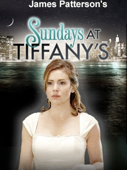 movique: SUNDAYS AT TIFFANY'S