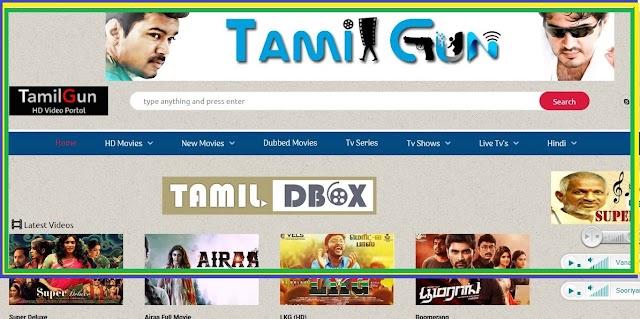 Tamilgun Download Tamil, Telugu, Hindi Dubbed, Hollywood Movies