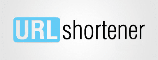Image result for Shortened URL Service