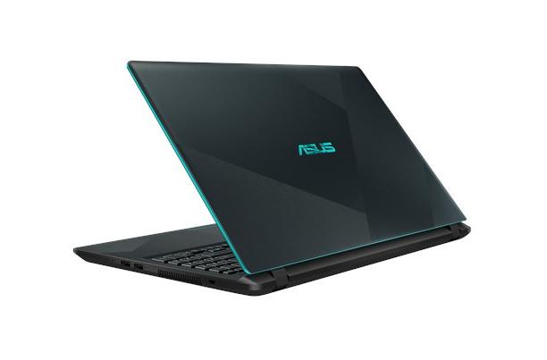 September 2018 - View Laptop