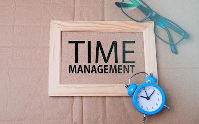 Come gestire il tempo e aumentare la produttivita'
