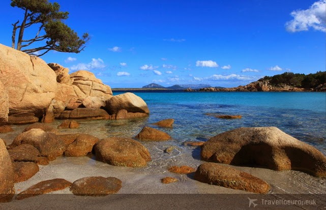 sardinia-crystal-clear-water-beaches