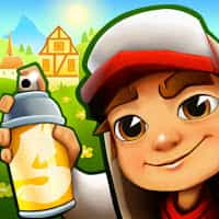 Subway Surfers :Zurich - 2.2.1 apk mod For Android