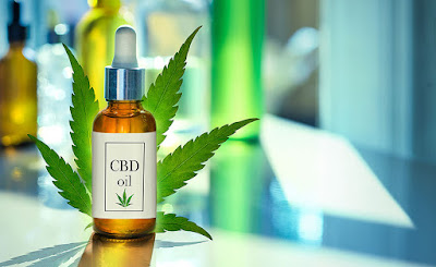 Top 10 Largest CBD Companies in the World