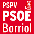 PSPV-PSOE Borriol