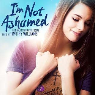 i am not ashamed soundtracks