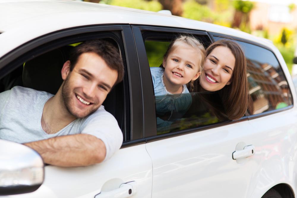 자동차보험 다이렉트 이벤트