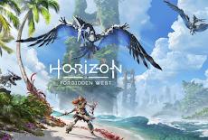 تحميل لعبة Horizon 2 Forbidden West كاملة مجانا للكمبيوتر مع الكراك