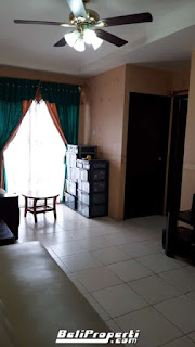 jual apartemen medit 2