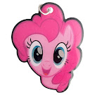 My Little Pony Pinkie Pie Series 2 Dog Tag