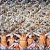 Presiden Jokowi Sebut Gelar Asian Games adalah Kebanggaan Indonesia