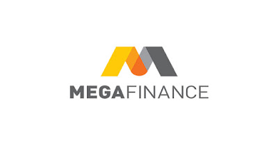 Walk In Interview Bank Mega Finance Jabodetabek - Banten