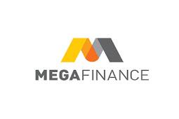 Walk In Interview Bank Mega Finance Jabodetabek - Banten