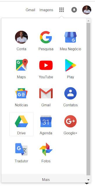 como-guardar-arquivos-na-nuvem-do-google-drive