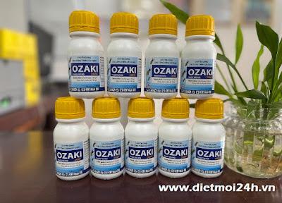 Ozaki 240SC