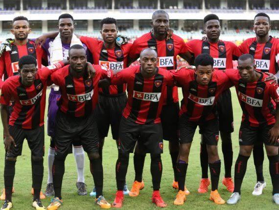 مشاهدة مباراة زيسكو وبريشيا دي اجوستو بث مباشر اليوم 25-1-2020 في دوري أبطال افريقيا