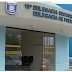 Homem é preso após ameaçar casal de morte por dívida de R$ 150,00 em Belo Jardim, PE