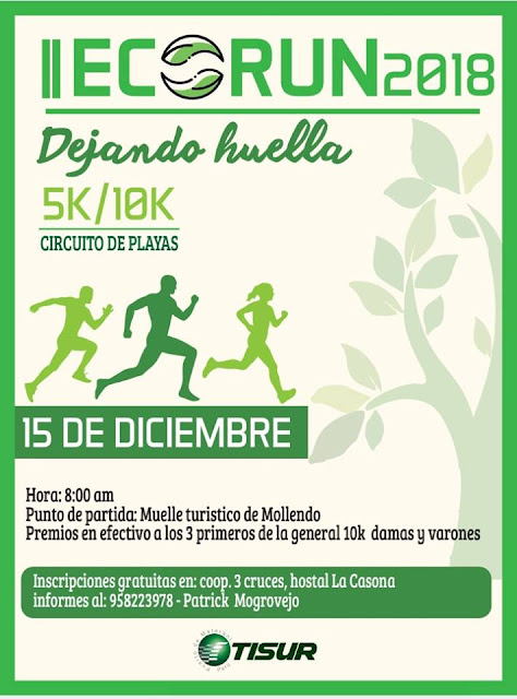 https://www.facebook.com/notes/tisur/running-tisur-ii-eco-run-5k-y-10k-2018-dejando-huella/741421446224513/