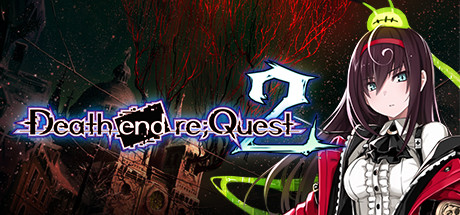 Death end re Quest 2-HOODLUM