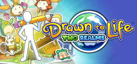drawn-to-life-two-realms-pc-cover