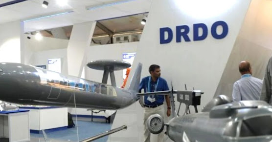 DRDO-GTRE Apprentice Trainee Recruitment 2021 | ITI , GRADUATE and DIPLOMA Apprentice job.