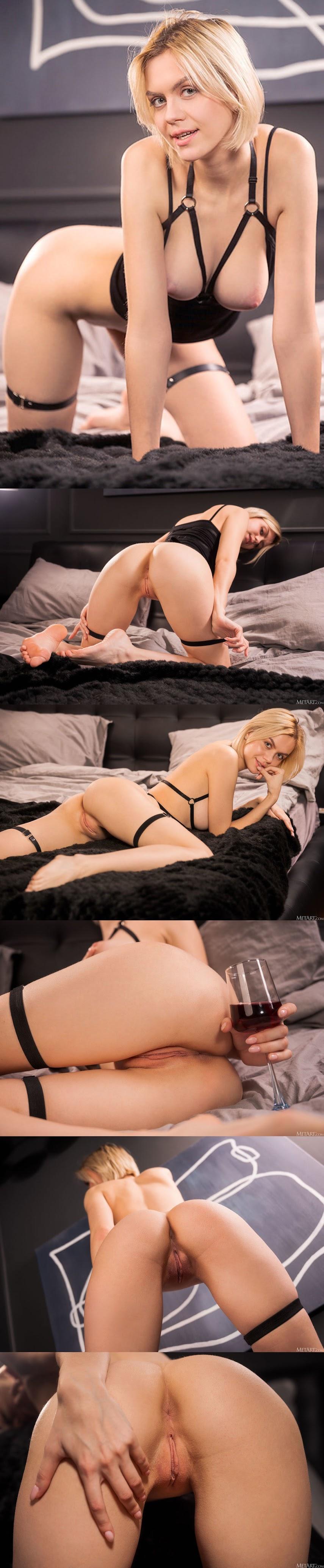 [Met-Art] Lana Lane - Suggest sexy girls image jav