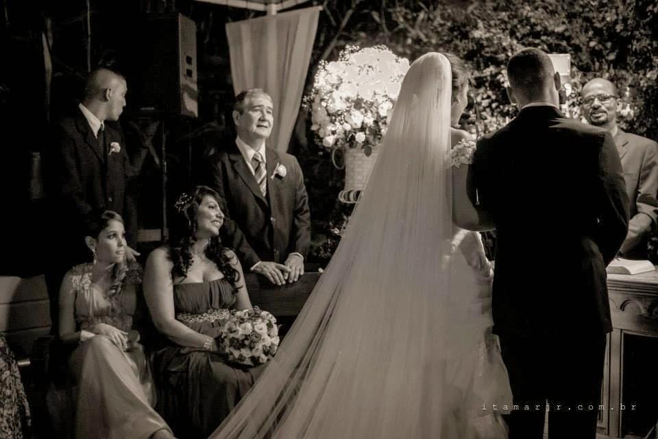 cerimonia-casamento
