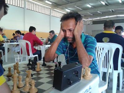 Resultado de imagem para alexsandro lira xadrez fotos
