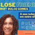 Dicas de Redação da Profª Dulce Gomes desta semana: Coerência – Parte II