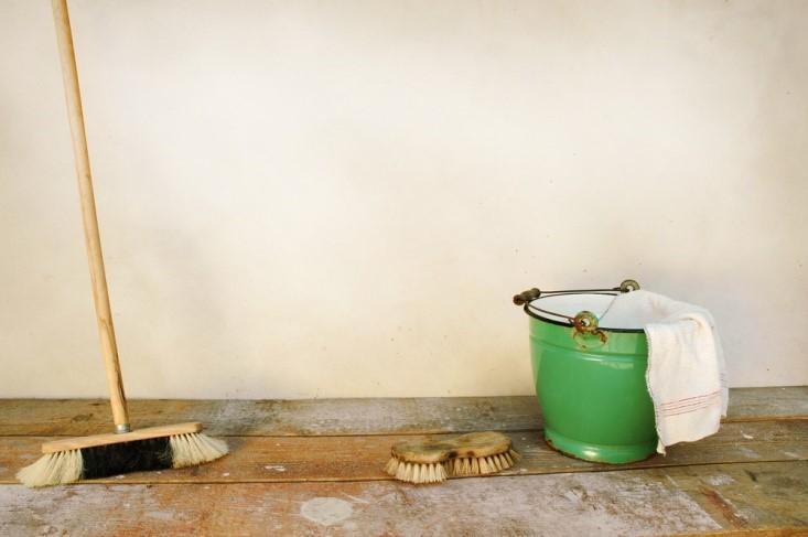Come Togliere La Pittura Dai Muri Edilizia In Un Click