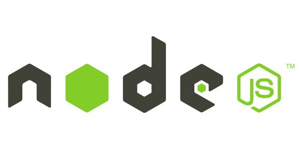 Node JS Training and Fundamentals
