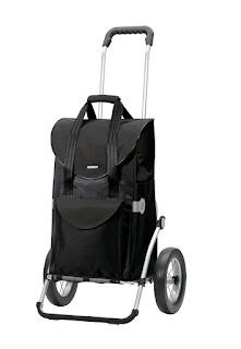 http://eboutique.euroceramic-intl.com/home/252-chariot-de-courses-senta-royalshopper-andersen.html