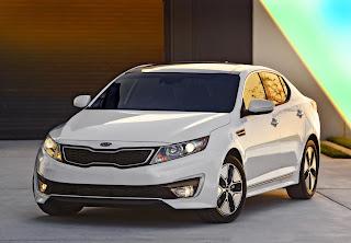 [Resim: Kia+Optima+Hybrid.jpg]
